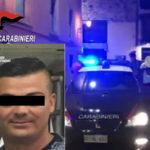 'Ndrangheta: arresto Riitano, tenta fuga seminudo durante blitz
