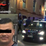 'Ndrangheta: blitz Ros, arrestato in Sicilia latitante Riitano