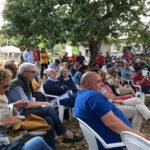 """Cultura: """"Gente in Aspromonte"""", al via la seconda edizione"""