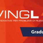 Regione: Bando Living Lab, pubblicata la graduatoria provvisoria