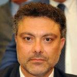 """Catanzaro: Demetrio Battaglia, """"crisi di governo? Si vada al voto"""""""