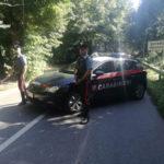 Furti: 32enne arrestato dai Carabinieri a Soveria Mannelli