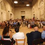 """Oliverio: """"Inserire il Codice Romano Carratelli nel Patrimonio Unesco"""""""