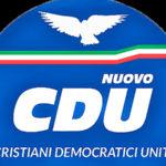A Catanzaro iniziativa in ricordo di Don Sturzo e De Gasperi