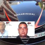 """Operazione """"Maqlub"""": estorsioni a Nicotera, altri 2 arresti"""