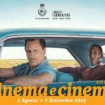Lamezia: al via la XVIII edizione di Cinema e Cinema