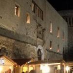 Castrovillari ritorna dal 29 agosto al 1 settembre Civita…Nova
