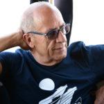 Parco Nazionale della Sila: Francesco Curcio nuovo Presidente