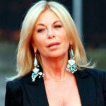 """Girifalco: Rita Dalla Chiesa ospite della rassegna """"Letture d'Estate"""""""