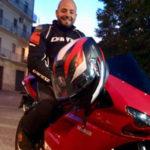 Incidenti stradali: auto contro moto, morto 29enne nel Catanzarese