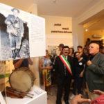 Cultura: gente in Aspromonte, seconda giornata. Gli eventi a Bova