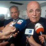 Regione: Oliverio, fa riflettere tempistica inchieste giudiziarie