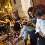 Girifalco: si chiude la quinta edizione di Ri_Vedi il centro storico