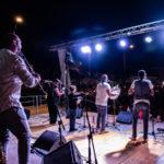 Girifalco: la festa dell'emigrante organizzata dalla Pro Loco