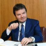 Lamezia: Grandinetti chiede al sindaco di incontrare la fondazione Umg