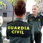 """'Ndrangheta: arrestato a Valencia italiano """"estremamente pericoloso"""""""