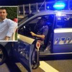 Incidenti stradali: due morti e cinque feriti nel Cosentino