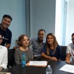 Lamezia: coordinamento19 marzo sollecita soluzione problemi ospedale
