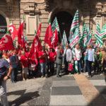 """Sanità: Mobilitazione sindacati per denunciare """"l'emergenza Calabria"""""""