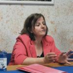 San Pietro Apostolo, Rosetta Mazza confermata presidente Pro Loco
