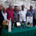 Catanzaro: grande partecipazione per il memorial Giuseppe Folino