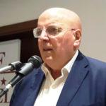 Sanità: Oliverio, il decreto Calabria sta provocando disastri