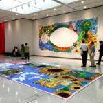 Cultura, Parte da Soveria Mannelli il Festival della Pace