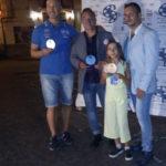 Catanzaro: Cardamone il corto del catanzarese Paonessa premiato