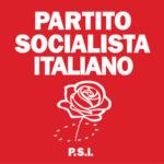 Regionali: Calabria, Psi convoca prima riunione centrosinistra