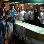 In tremila a Sellia per la XXIV edizione della Sagra dell'olio d'oliva