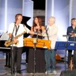 Soverato: Jazz, un concerto tributo a Sal Nisticò