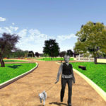Lamezia: Parco Savutano, De Biase lancia appello ad Abramo e Mascaro