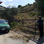 Sequestrate opere lottizzazione a Corigliano-Rossano, 7 indagati