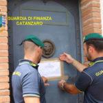 'Ndrangheta: beni per 495.000 euro sequestrati a Lamezia Terme