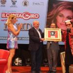 Musica: Regione Calabria celebra Dalida con premio e progetto teatro