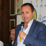 Villa: stop alle autorizzazioni di nuove antenne, Siclari incalza gli uffici
