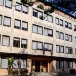 Stabilizzati ex Lsu/Lpu Comune Soverato: Cisl 'Segnale importante'