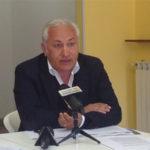 Lamezia: l'associazione Riviera dei Tramonti riconosciuta dal Comune