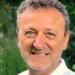 Uomo scomparso nel Catanzarese da 8 giorni, appello familiari su Fb