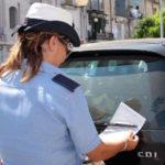 Falerna: comune prevede multe per 68mila euro nel periodo estivo