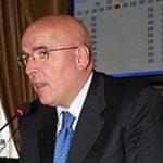 Regionali: il 20 ottobre elezioni primarie in Calabria