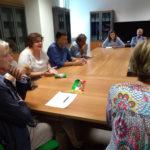 Rifiuti: Elisabetta Sacco sindaco Borgia situazione è tragica