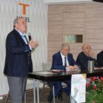 Giornata inaugurale congresso regionale Aogoi Calabria 2019