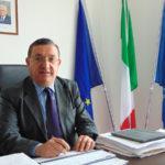 """Sanità: sindaco San Giovanni in Fiore, """"Lotta comune"""""""