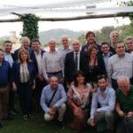 Nasce la Delegazione dei Borghi Autentici della Calabria
