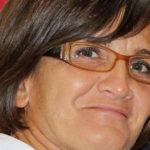 Bruna Breveglieri nuovo segretario Cisl Poste Calabria