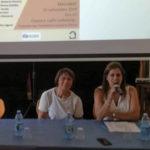 Lamezia: primo congresso regionale di Caffè Alzheimer