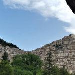 Turismo: 250 visitatori tedeschi oggi a Morano Calabro