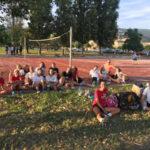 """Pallavolo: la società sportiva della Raffaele Lamezia si tinge di """"rosa"""""""