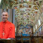 Giornata libera per Mons. Schillaci e gli altri vescovi